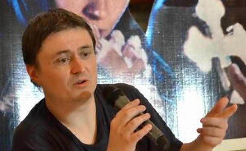 Dupa dealuri câştiga premiul special al juriului la Festivalul international de film din Gijon