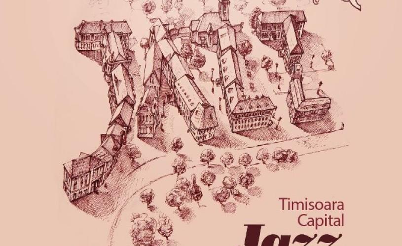 Festival la Timisoara