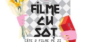 Începe Festivalul Filmului Polonez