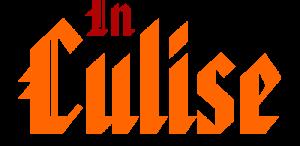 Programul In Culise în perioada 16-22 Noiembrie