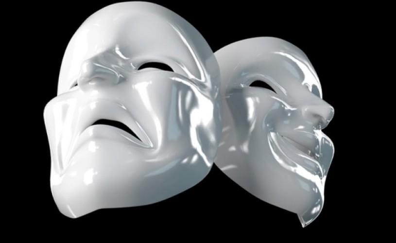 Programul teatrelor bucurestene in perioada 26 noiembrie – 1 decembrie