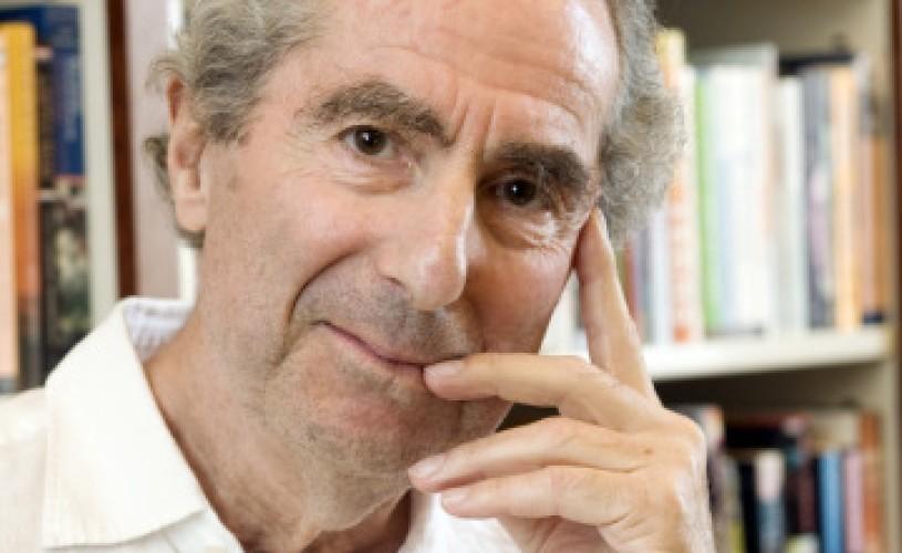 Philip Roth pune capat carierei de scriitor