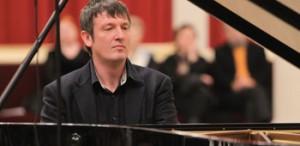 Biletele pentru concertul de la Bucureşti al pianistului rus Boris Berezovsky au fost suplimentate