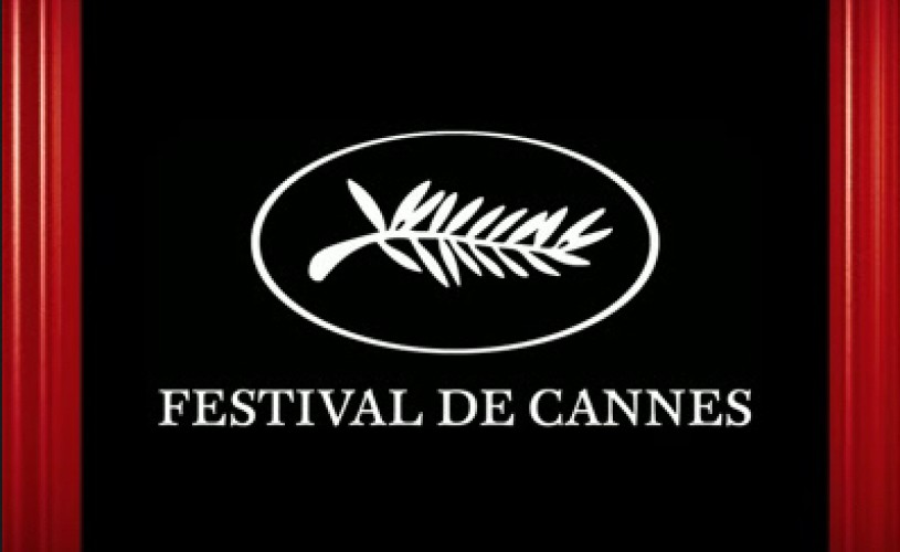 India este invitata de onoare la Festivalul International de Film de la Cannes 2013