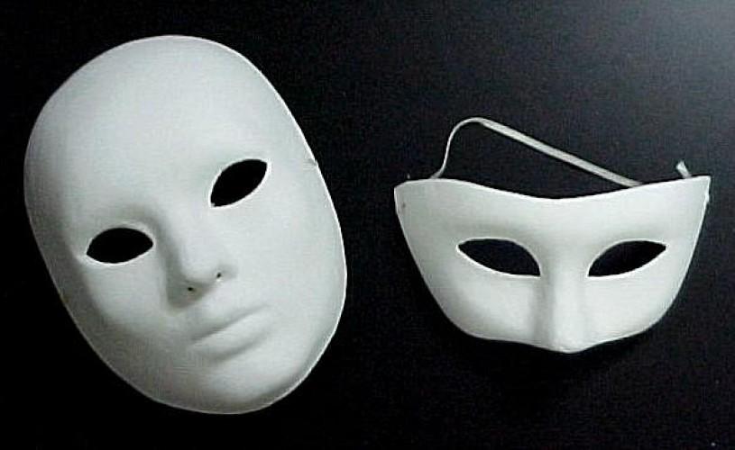 Festival national de teatru organizat de studenti la CCSB