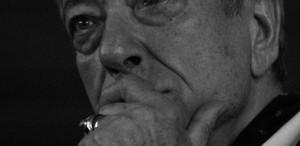 Ion Dichiseanu: Am pierdut un mare actor şi un mare om