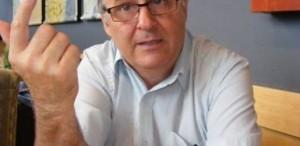 Volumul despre plagiat al profesorului Dorin Isoc va fi lansat cu un certificat de autenticitate