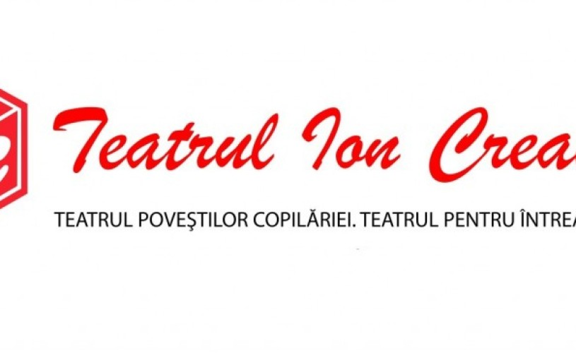 În Anul Caragiale, Teatrul Ion Creangă anunță prima reprezentație dedicată renumitului dramaturg