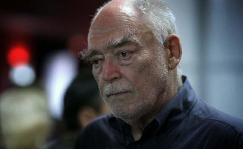 Mircea Albulescu: Iura a fost un bun coleg şi un om minunat