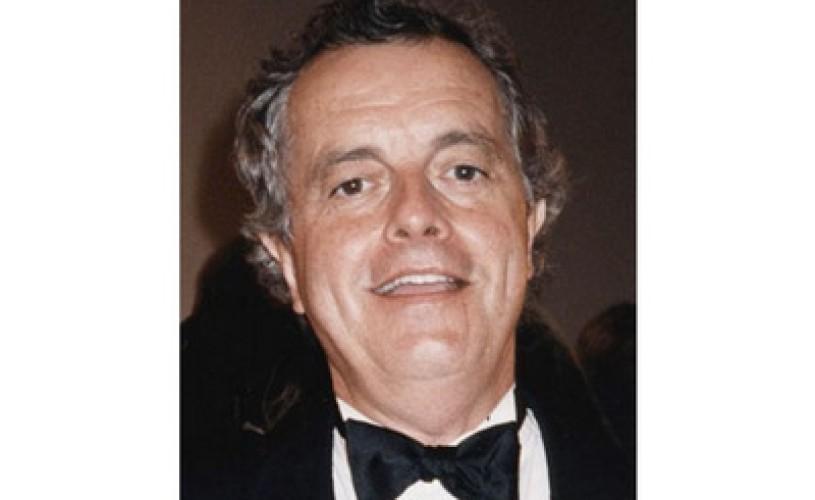 Compozitorul de muzică de film Richard Robbins a murit la varsta de 71 de ani