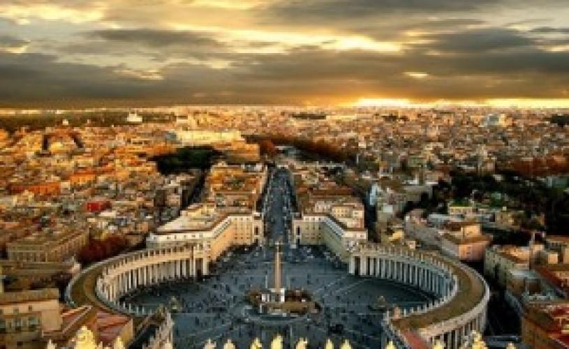 Roma se pregăteşte pentru cea de a VII-a ediţie a Festivalului Internaţional de Film