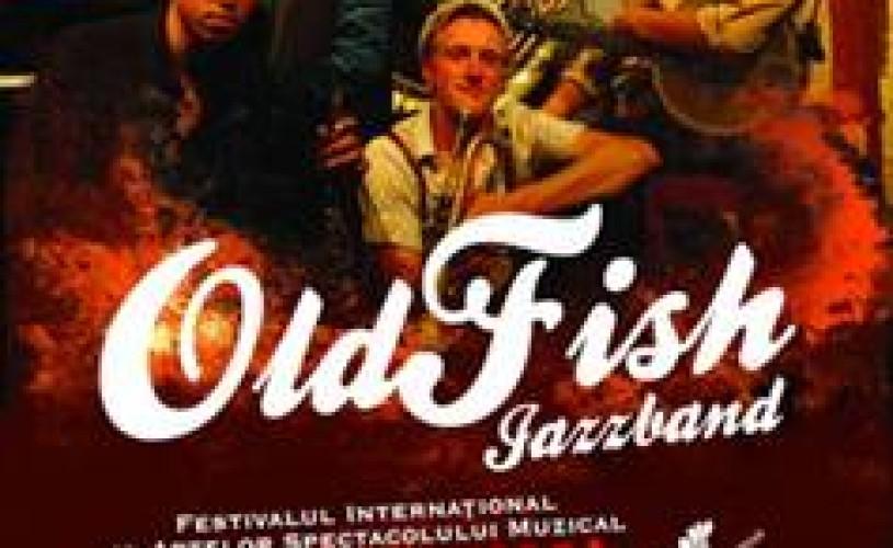 Evenimentele programate pentru cea de-a noua zi a Festivalului International al Artelor Spectacolului Muzical