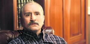 Serban Ionescu va fi inmormantat sambata la cimitirul Bellu