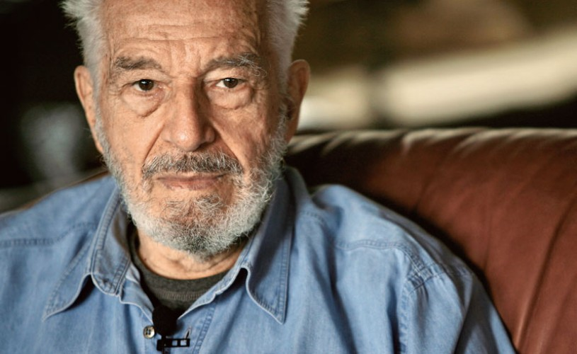 Sergiu Nicolaescu: Iurie Darie a fost unul dintre marii actori ai Romaniei