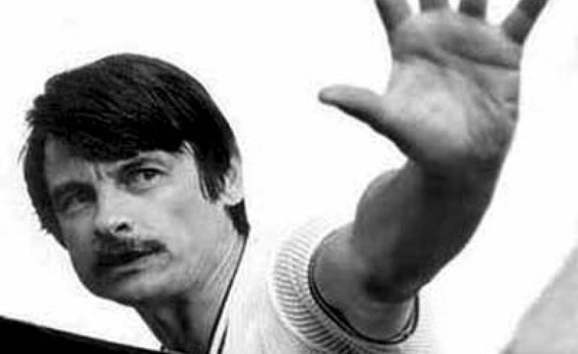 Arhivele cineastului Andrei Tarkovski au fost achizitionate