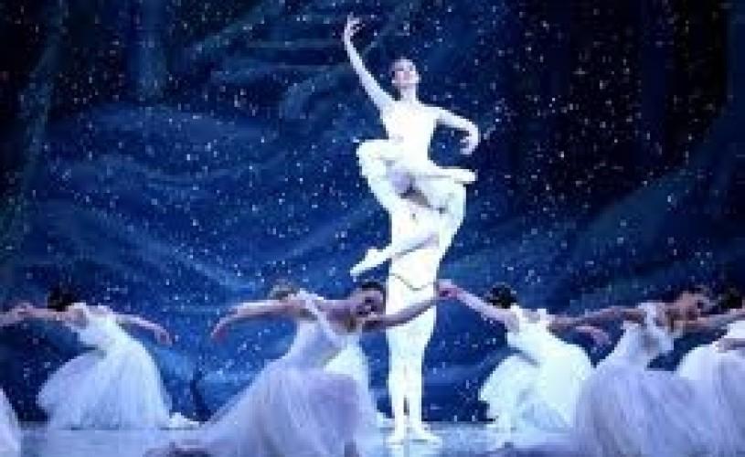 Saptamana Artelor Spectacolului Muzical, intre 19-25 noiembrie, la Bucuresti, Iasi si Timisoara