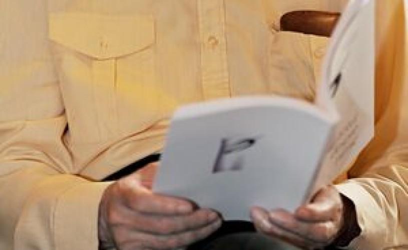 Premiul Goncourt pentru poezie i-a fost decernat lui Jean-Claude Pirotte