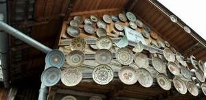 Cercetatorul Doina Isfanoni: Inscrierea tehnicii ceramicii romanesti de Horezu pe lista UNESCO