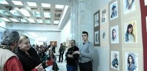 RETROSPECTIVĂ/ În 2012 - licitaţiile de artă, de la premieră la premieră
