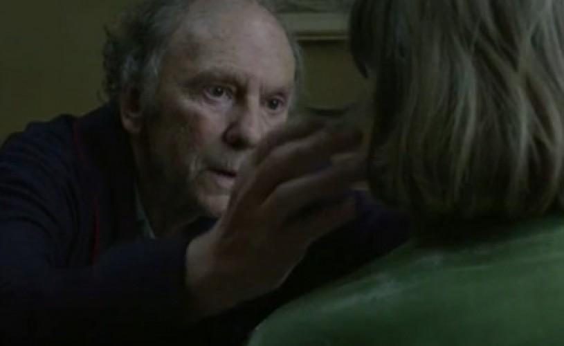"""Amour"" si ""The Master"" au primit cate sapte nominalizari la premiile London Critics' Circle"
