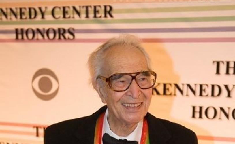 Pianistul american Dave Brubeck, o legenda a jazzului, a murit la varsta de 91 de ani