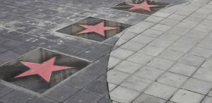 Actorii Emil Hossu si Ion Lucian vor primi cate o stea pe Aleea Celebritatilor
