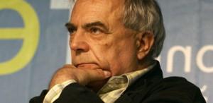 Nicolae Manolescu: Sunt optimist pe termen lung si pesimist pe termen scurt