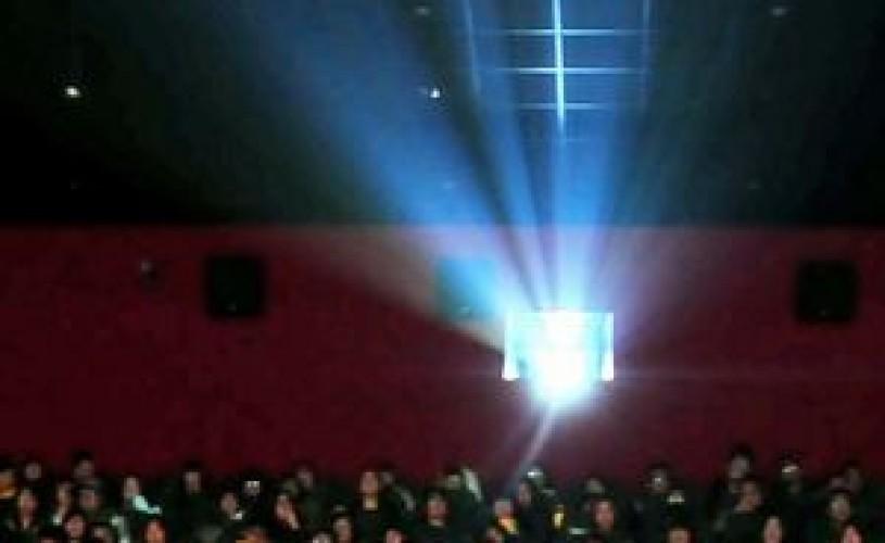 Vineri noaptea vor rula gratuit, la doua cinematografe, filme ale regizorului Sergiu Nicolaescu