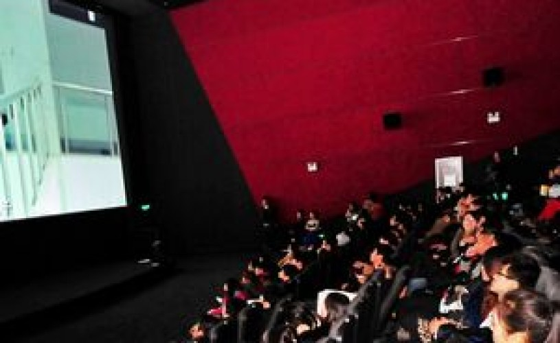 Scurtmetraje amuzante pe 26 si 27 ianuarie la Cinema Scala