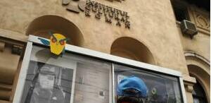 Editura Institutului Cultural Român va fi reorganizată