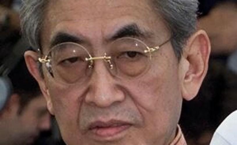 Regizorul japonez Nagisa Oshima a încetat din viaţă