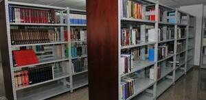 În Spania a fost inaugurată Biblioteca ICR Madrid, prima bibliotecă publică românească