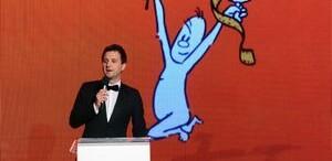 Încep înscrierile la cea de-a şaptea ediţie a Premiilor Gopo; gala - pe 25 martie