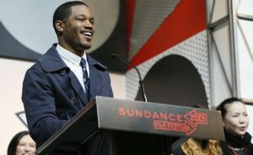 """Festivalul de film de la Sundance: """"Fruitvale"""", câştigătorul marelui premiu"""
