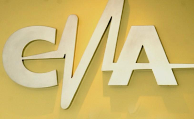 Preşedintele desemnat al CNA, despre demisia lui Mălaimare: A dorit să ne protejeze