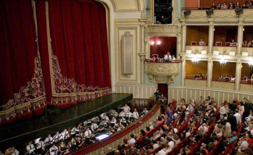 Ministrul Culturii, despre Festivalul Enescu: Costă mult, dar poate deveni primul în Europa