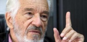 Soţia lui Sergiu Nicolaescu intenţionează să ridice un monument în memoria regizorului
