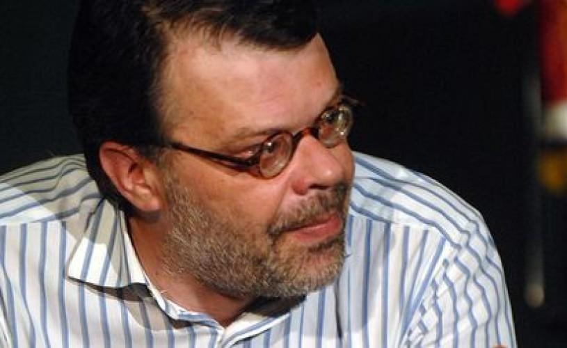 """Ministrul Culturii, Daniel Barbu, îşi doreşte """"demuzeificarea"""" culturii române"""