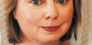 Hilary Mantel, recompensată cu Costa Book Award pentru cel mai bun roman din 2012