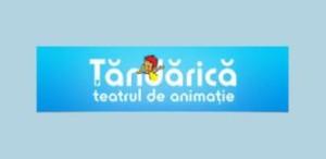 Programul teatrului Tandarica