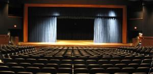 Programul teatrelor din Bucureşti în perioada 21- 27 ianuarie