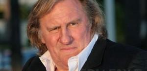 Lui Gerard Depardieu i s-a propus postul de ministru al Culturii in republica rusa Mordovia