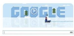Aniversare la Google
