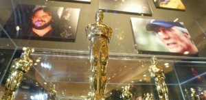 Academia Americana a prelungit data pentru votul nominalizarilor la Oscar cu o zi