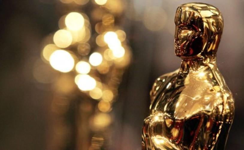 Nominalizãrile pentru Oscar