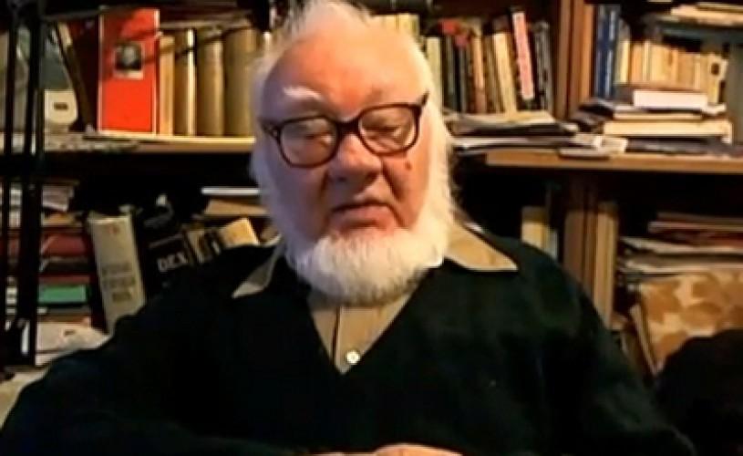 Paul Goma, propus la premiul Nobel pentru literatură de Uniunea Scriitorilor din Republica Moldova