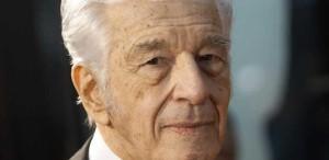 Regizorul Sergiu Nicolaescu a decedat