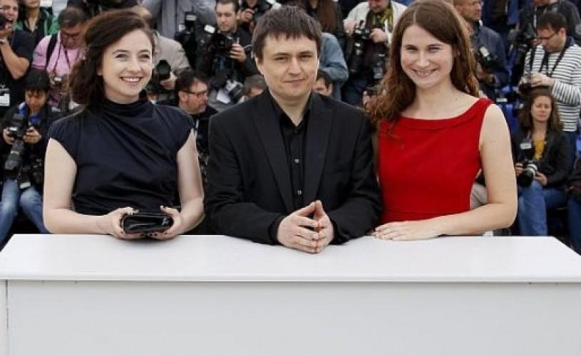 """""""După dealuri"""", marele câştigător al galei Best Film Fest 2013. Cristian Mungiu, desemnat cel mai bun regizor"""