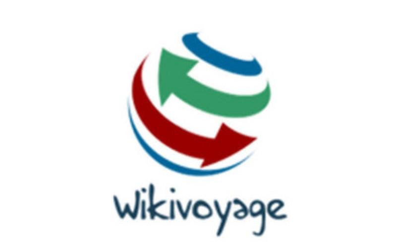Wikipedia a lansat un site de călătorii – Wikivoyage