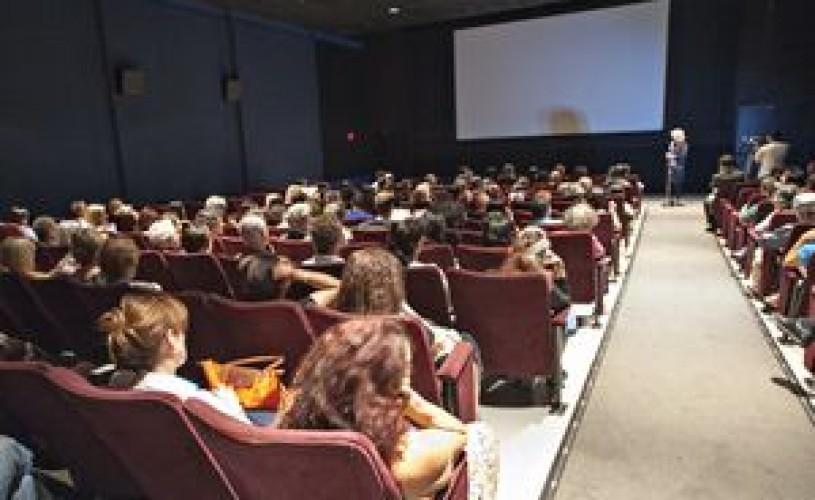 Unele dintre cele mai bune producţii cinematografice, prezentate la Zilele Filmului Maghiar